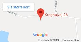 Klik her for at finde vej på Google Maps