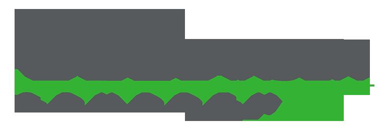 TK Larsen Gruppen